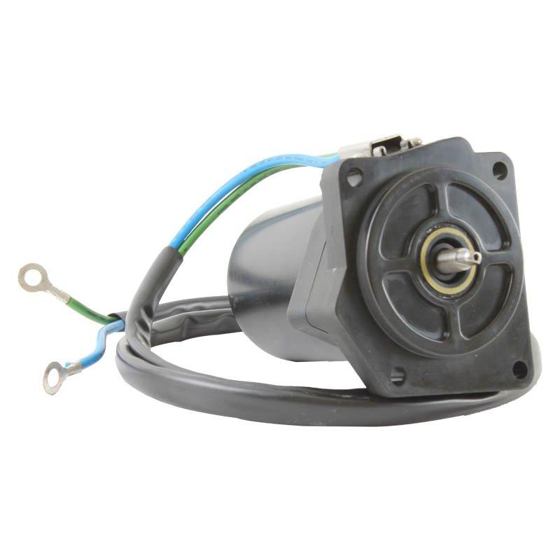 Yamaha  Tilt Trim Motor