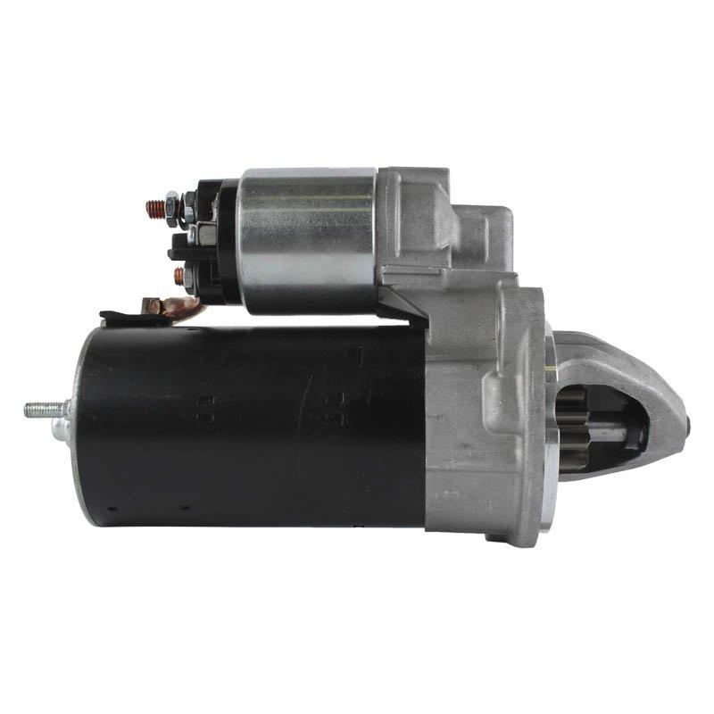VM Motori Engines   Starter Motor   Moto-Electrical