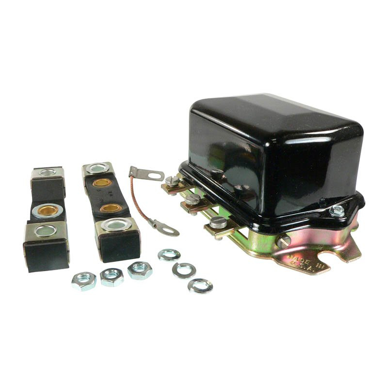 Voltage Regulator 24 : Voltage regulator external volt a circuit dual polarity
