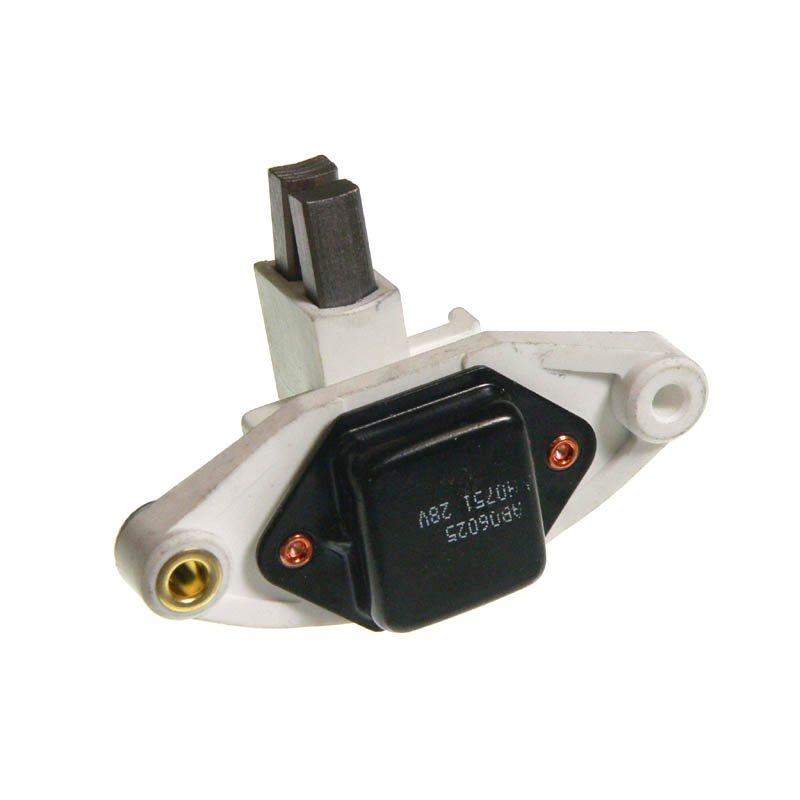 Voltage Regulator 24 : Voltage regulator internal volt a circuit w