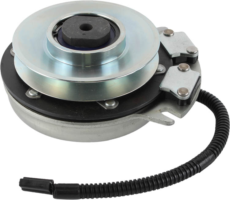 PTO Clutch For Country Clipper Mid Mount 04 Series Mower E-6247-OEM Upgrade