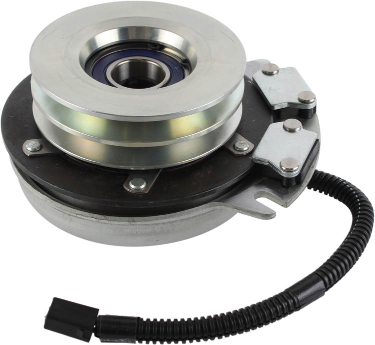 Case 226 Garden Tractor Pto Clutch : Warner replacement pto clutch xtreme