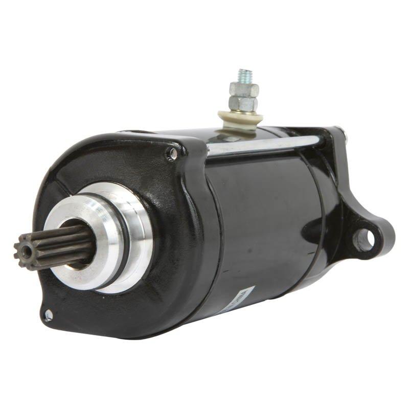 Starter Motor SMU0409 Yamaha Lester 18894 Wave Runner 64X-81800-00-00