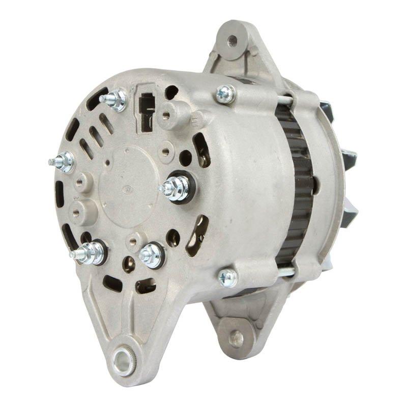 Alternator AHI0068 Yanmar Marine 129772-77200